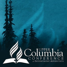 Upper Columbia Conference of Seventh-Day Adventists